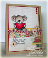 2013/06/16/anysweeter_by_sweetnsassystamps.jpg