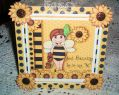 2013/06/17/BeeGirl_Card_Front_View_by_fbaker.jpg