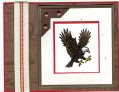 2013/06/17/Eagle_by_Jill_stamps.jpg