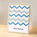 2013/06/17/chevron_birthday_copy_by_brierrose.jpg