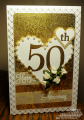 2013/06/18/05132013_-_Auntie_Uncle_50th_Anniversary_by_RiverIsis.png