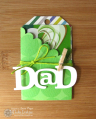 Dad_Gift_C