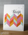 2013/06/18/Hugs_and_Chevron_Card_by_she_s_crafty.jpg