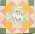 2013/06/18/MMTPT255_North_Star_Quilt_by_happigirlcorgi.JPG