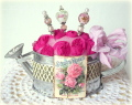 2013/06/18/Melissa_Watering_Can_Pin_Cushion_by_melissa1872.JPG