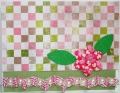 2013/06/18/TLC434_Ruffled_Ribbon_by_happigirlcorgi.JPG