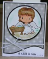 2013/06/19/Card_A_Child_Is_Born_by_iluvscrapping.jpg