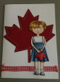 2013/06/19/Oh_Canada_1_by_DianaSFT.jpg