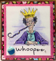 Whoopee_by