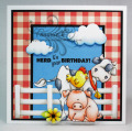 2013/06/20/HERD_IT_S_YOUR_BIRTHDAY_wm_by_Tammie_E.jpg