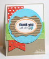 2013/06/20/Thank-You-MFTWSC129-card_by_Stamper_K.jpg