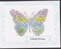 2013/06/20/butterfly_script_002_by_redi2stamp.jpg