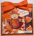 2013/06/20/scarecrow_card2_by_Janice_W.jpg