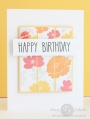 2013/06/21/FloralBirthday1_by_whoistracy.JPG