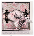 2013/06/22/Bloom_Grow-Mixed_Media-facing_front1_by_passioknitgirl.png