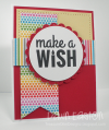 MakeAWishM