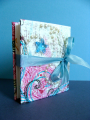 2013/06/22/MiniBooksbyAudrie1_by_girlgeek101.png
