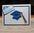 2013/06/22/graduation_card_by_JD_from_PAUSA.jpg