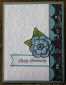 2013/06/23/Card_Blue_Anniversary_2_by_iluvscrapping.jpg