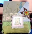2013/06/23/TLC435_Green_Scene_by_Crafty_Julia.JPG