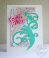 2013/06/23/hand_marbled_paper_card_by_westie2.jpg