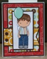 2013/06/24/Card_Boy_Birthday_2_by_iluvscrapping.jpg