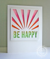 2013/06/24/be_happy_watercolor_background_by_westie2.jpg