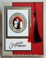 2013/06/25/Grad_card_001s_by_Cards4Ever.jpg
