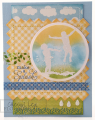 2013/06/25/Make_a_Splash-facing_front_by_passioknitgirl.png
