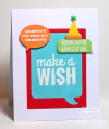 2013/06/25/Wish-June-CC-card_by_Stamper_K.jpg