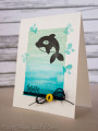 2013/06/26/05_Watercolor_Whale_by_housesbuiltofcards.jpg