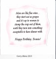 2013/06/26/BIRTHDAY_BONNIE_13_INSIDE_by_vegasgem.jpg