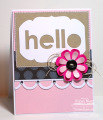 2013/06/26/Hello-MFTWSC130-card_by_Stamper_K.jpg