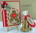 2013/06/26/gingerbread_wm_by_kendra.JPG