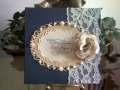 2013/06/29/Navy_Lace_by_Precious_Kitty.JPG