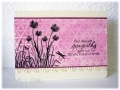 2013/06/29/stencil_sympathy_the_crafters_workshop_Technique_Tuesday_HA_by_frenziedstamper.jpg