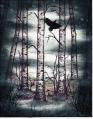 2013/06/30/Birch_trees_and_Eagle_by_Karen_Wallace.jpg
