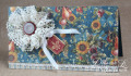 2013/06/30/DLS_French_Country_Lace_final_by_DeborahLynneS.jpg