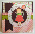 2013/06/30/MFTWSC129-card-3_by_kardulove.jpg