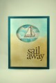 2013/06/30/Sail_Away_in_the_Sun_by_mamaxsix.jpg