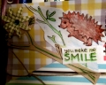 2013/06/30/TLC436_You_Make_Me_Smile_by_Crafty_Julia.JPG