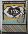 2013/07/01/Card_Rick_My_World_2_by_iluvscrapping.jpg