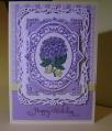 2013/07/01/Hydrangea_Birthday_-_Purple_2_by_bhappystamper.jpg