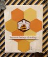 honey_of_a