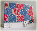 2013/07/04/4thofjuly_by_sweetnsassystamps.jpg