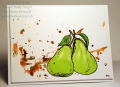 2013/07/04/Paint_splatter_Pears_by_moonrise.jpg