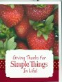 2013/07/04/Strawberry_Thanks_by_terrie_mcnulty.jpg