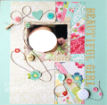 2013/07/05/Beautiful_Girl_Layout_by_thescrapmaster.png