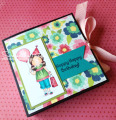 2013/07/05/Mini_Card_Gift_Set_by_thescrapmaster.jpg