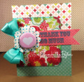 2013/07/05/Thank_You_So_Much_Card_by_thescrapmaster.jpg